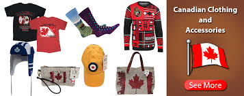 canadian gifts canadian fathers day gifts canada gift baskets