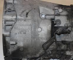 used bmw z3 manual transmissions u0026 parts for sale