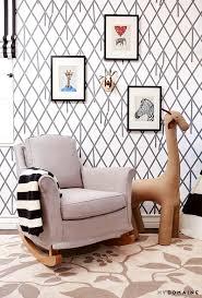 79 best wallpaper and tiles images on pinterest tiles world