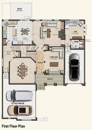 luxury homes floor plan easton lehigh valley bethlehem pa
