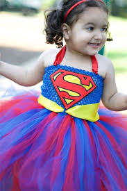 clark kent costume for toddlers top 25 best toddler superman costume ideas on pinterest toddler