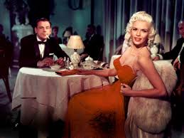 jane mansfield why i love jayne mansfield u0027s performance in the can u0027t help it