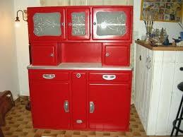 meuble cuisine occasion parfait 51 images meuble cuisine vintage confortable