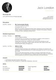 Pr Resume Examples by Marketing Pr Resume Samples Career Help Center