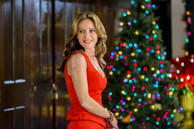 angels and ornaments premieres tonight on hallmark channel u0027s
