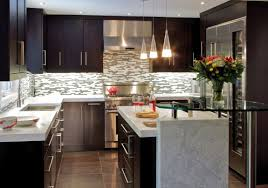 Kitchen Furniture Adelaide Luxurious Kitchen Furniture Adelaide 100 Images Renovations At