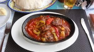 cuisine ottomane ottoman cuisine picture of suzannes restaurant hisaronu tripadvisor