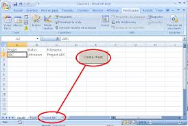 excel vba create new sheet on click with a name from a specific