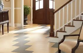 linoleum flooring and its known advantages bob vila