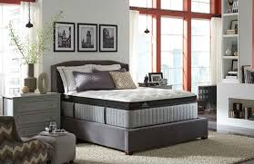 Furniture Furniture And Mattress Gallery Luxury Home Design Cool