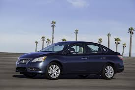 nissan sentra nismo for sale monthly sales data for the nissan sentra b16 conceptcarz com