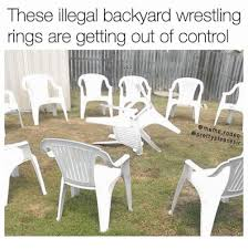 Backyard Wrestling Promotions Cheap Backyard Wrestling Rings For Sale Great Usd Exciting