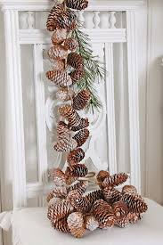 442 best pine cones images on pinterest pine cone crafts