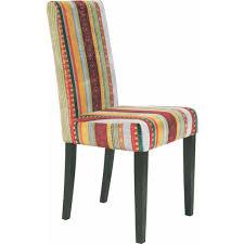 rabatt preisvergleich de esszimmer u003e stühle u003e esszimmerstühle