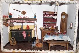 cuisine d autrefois cuisine d antan les galeries d anmia