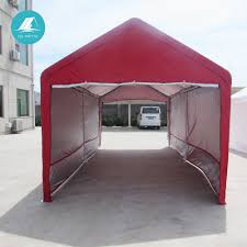 Canopy Carports Carport Carport Suppliers And Manufacturers At Alibaba Com
