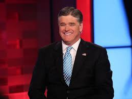 hannity movie let there be light sean hannity producing faith based film let there be light