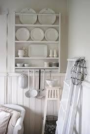 56 best plate racks images on pinterest plate racks kitchen and