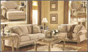 Ashley Furniture Leather Loveseat Ashley Furniture Sofa And Loveseat Sofa Home Furniture Ideas