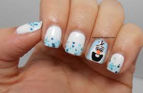 cute nail designs for 9 year olds beautify themselves with sweet