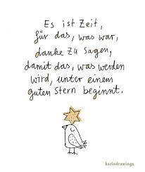 dankeschön sprüche für praktikanten f3b7e2a6d1 jpg 506 600 humor deutsche zitate