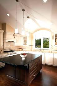 commercial kitchen lighting requirements commercial kitchen code requirements kitchen code requirements