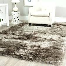 Plush Area Rugs Cheap Plush Area Rugs Medium Size Of Area Plush Area Rugs Grey Fur