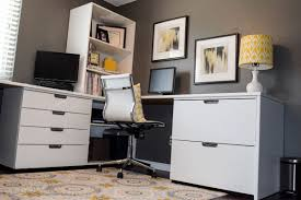 a real home office www garrisonstreetdesignstudio com that 70s house 15 jpg