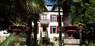 chambre d hote finistere luxurious guesthouse in domaine de moulin mer