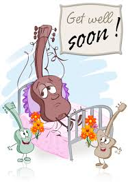 get well soon get well soon printable cards get well soon