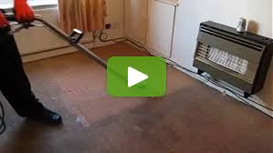 Rug Cleaners Liverpool Home Eco Carpet Cleaning Liverpool