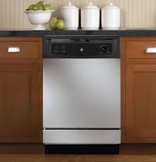 General Electric Dishwasher Model Search Gsd2350r00cs