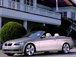 bmw 325i 2007 specs 2007 bmw 325i cabrio e93 specifications carbon dioxide emissions