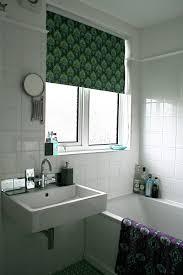 bathroom roller blinds uk 2016 bathroom ideas u0026 designs