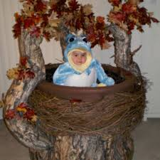 halloween costumes com coupon code 20 easy homemade halloween costumes for babies parenting costume