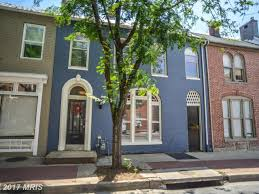 424 n market st frederick md 21701 recently sold trulia