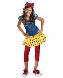 Pinocchio Halloween Costume Sassy Pinocchio Costume Disney Costumes