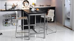 ikea high top table the best ikea standing desk hacks lifehacker australia