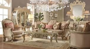 leather living room 2189 iv victorian furniture sets 627 dahab me