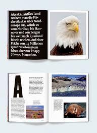 Individuelle K Hen Kosmos Alaska