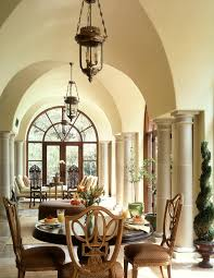 Kitchen Interior Design Myhousespot Com Affordable Interior Design Italian Home And Barton 1471x1900