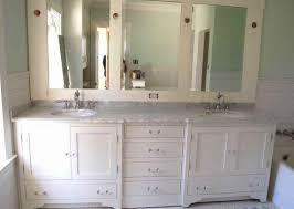 cabinet tri mirror medicine cabinet replacement partsmedicine