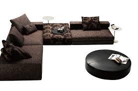 buy tv stands online walmart canada kijiji kitchener furniture lounge sofa billig leather sofas for sale in south africa kijiji kitchener furniture
