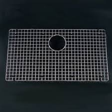 Blanco Precision  X  Kitchen Sink Grid  Reviews Wayfair - Kitchen sink grid