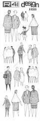 25 unique people sketch ideas on pinterest cartoon drawings of