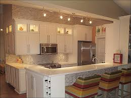 Spray Painters For Kitchen Cabinets Kitchen Pictures Of Painted Kitchen Cabinets Best Way To Clean