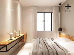 industrial minimalistic modern bedroom designs u0026 photos malaysia