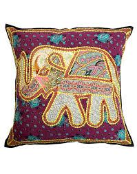 Sofa Covera Indian Sofa Covers 50 With Indian Sofa Covers Jinanhongyu Com