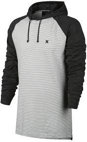 hurley stitch hoodie men u0027s altrec com