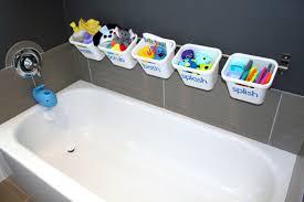 bathroom toy storage ideas storage organization kids toy storage ideas with ikea kallax 15
